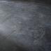 LAMINAAT 07005 - Visio Grande Oiled Slate - 1054-25715