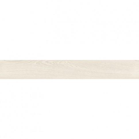 LAMINAAT 07021 - Krono Swiss Oak Oristano - 1002-8009