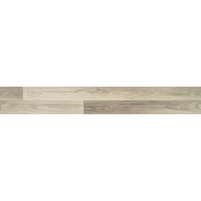 LAMINAAT 07022 - Krono Swiss Elegance Light Oak - 1003-2539