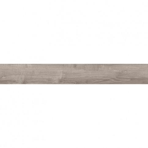 LAMINAAT 07023 - Krono Swiss Helsinki Oak - 1004-8013