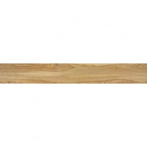 LAMINAAT 07024 - Krono Swiss Camargue Oak - 1005-2833