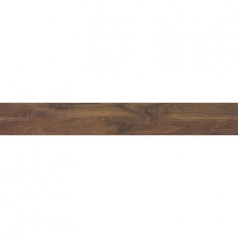 LAMINAAT 07026 - Krono Swiss American Walnut - 1007-2300