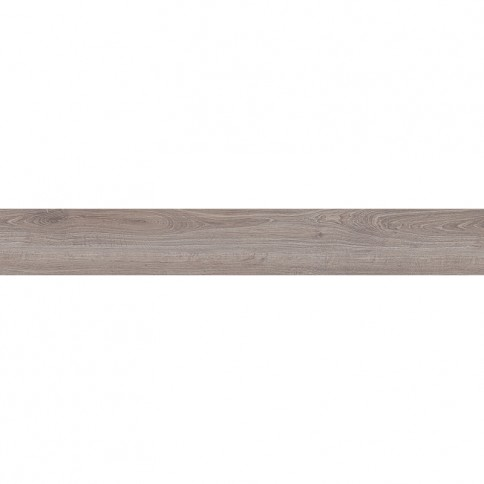 LAMINAAT 07027 - Krono Swiss New York Oak - 1008-8014