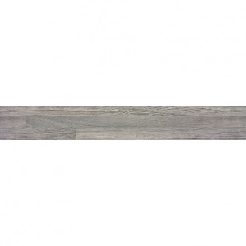 LAMINAAT 07028 - Krono Swiss Woodham Oak - 1009-2834