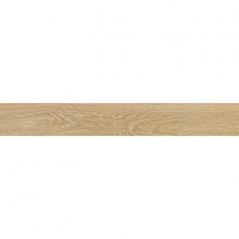 LAMINAAT 07030 - Krono Swiss Wild Limed Oak - 1011-2413