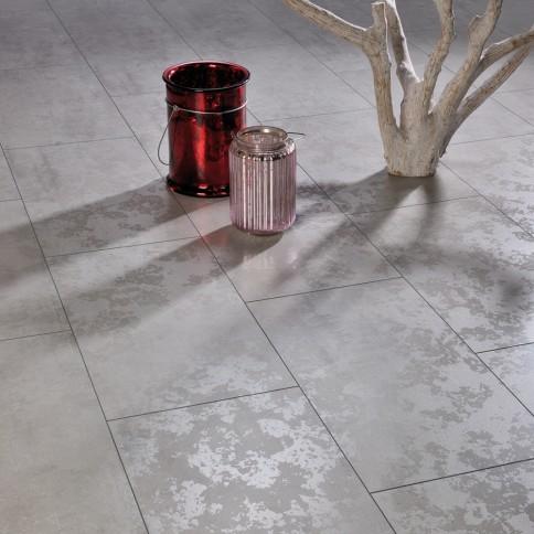 LAMINAAT 07050 - Elesgo Wellnes Floor Maxi V5 Konkret - 1082-772838