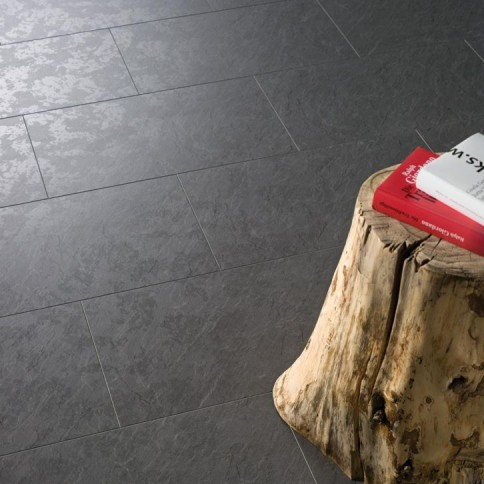 LAMINAAT 07051 - Elesgo Wellness Floor Maxi V5 Schiefer - 1083-772864