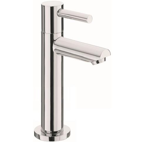 SANITAIR 05054 - Amador XL KIWA Toiletkraan hoog ker. 1-2chroom