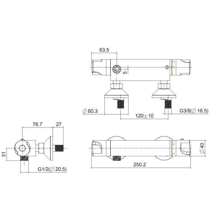 S-05082-2