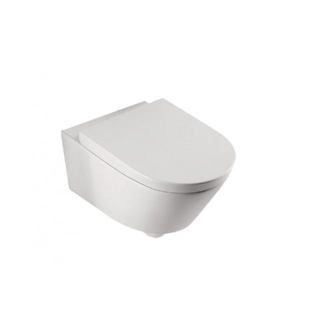 Toilet / Wc