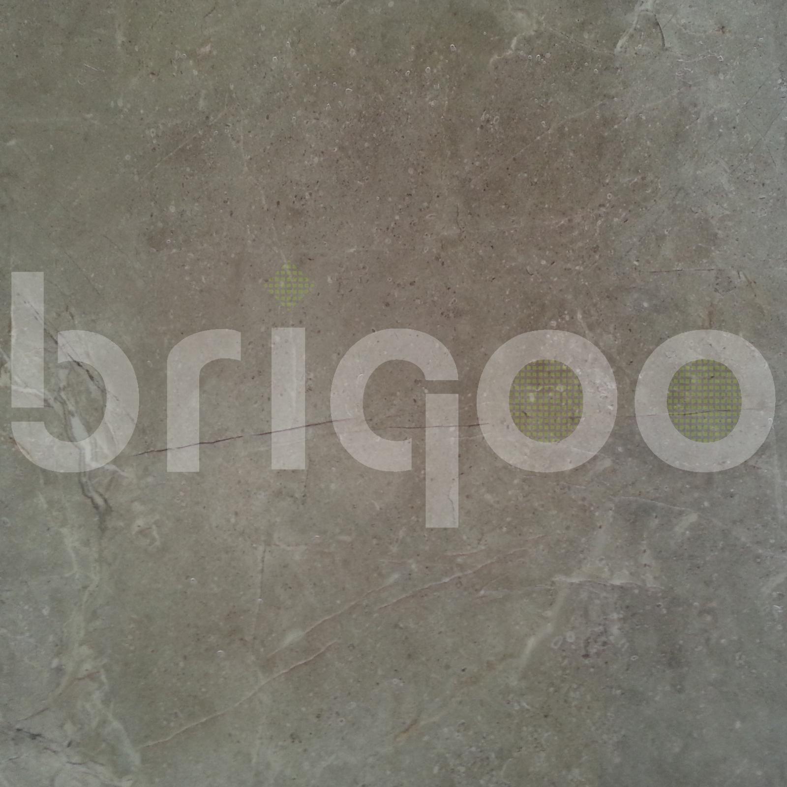 Briqoo Tegels Archieven - Briqoo
