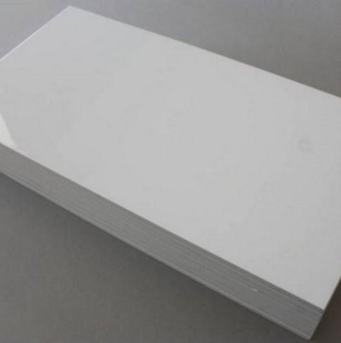 hoogglans-wit-30x60-gerectificeerd-1e-keus