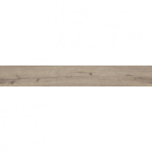 LAMINAAT 07020 - Krono Swiss Rift Oak V4 - 1001-3044