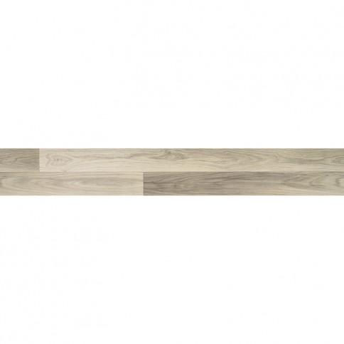 LAMINAAT 07022 - Krono Swiss Elegance Light Oak - 1003-2539
