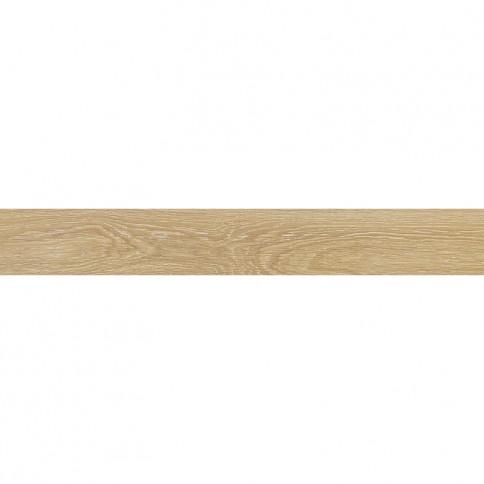 LAMINAAT 07030 - Krono Swiss Wild Limed Oak - 1011-2413