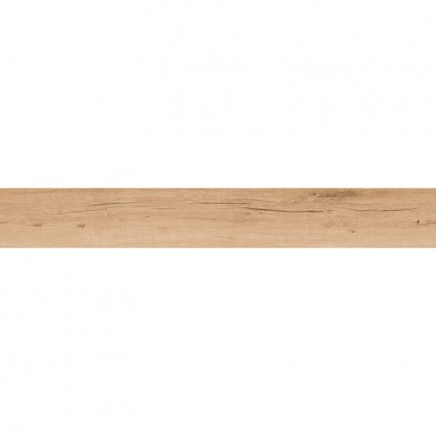 LAMINAAT 07032 - Krono Swiss Lugano Oak V4 - 1013-3180
