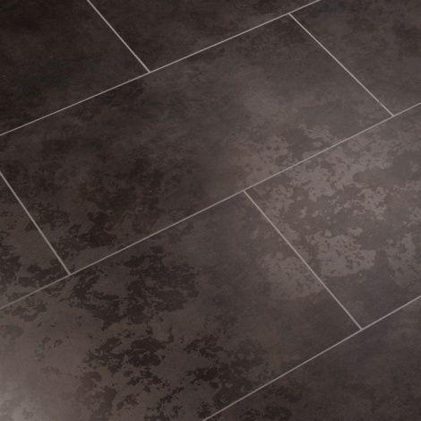 LAMINAAT 07048 - Elesgo Wellness Floor Maxi V5 Rembrandt - 1080-772862