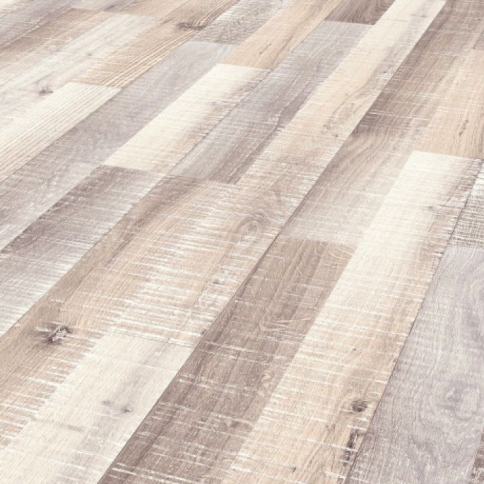 LAMINAAT 07053 - Magic Floors Rugged Oak V2 - 1085-8222