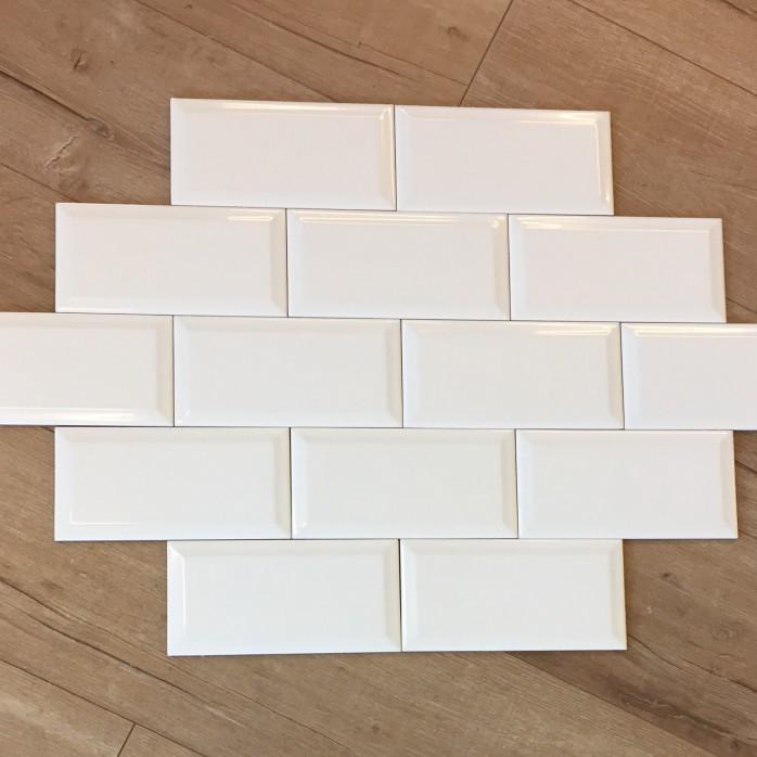 metro-tegels-10x20-wit-glans