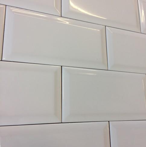 metro-tegels-10x20-wit-glans-facet