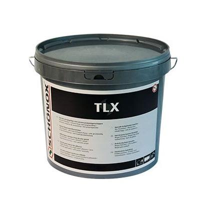 LIJM EN VOEGEN 02012 - Schonox TLX poederlijm 14KG